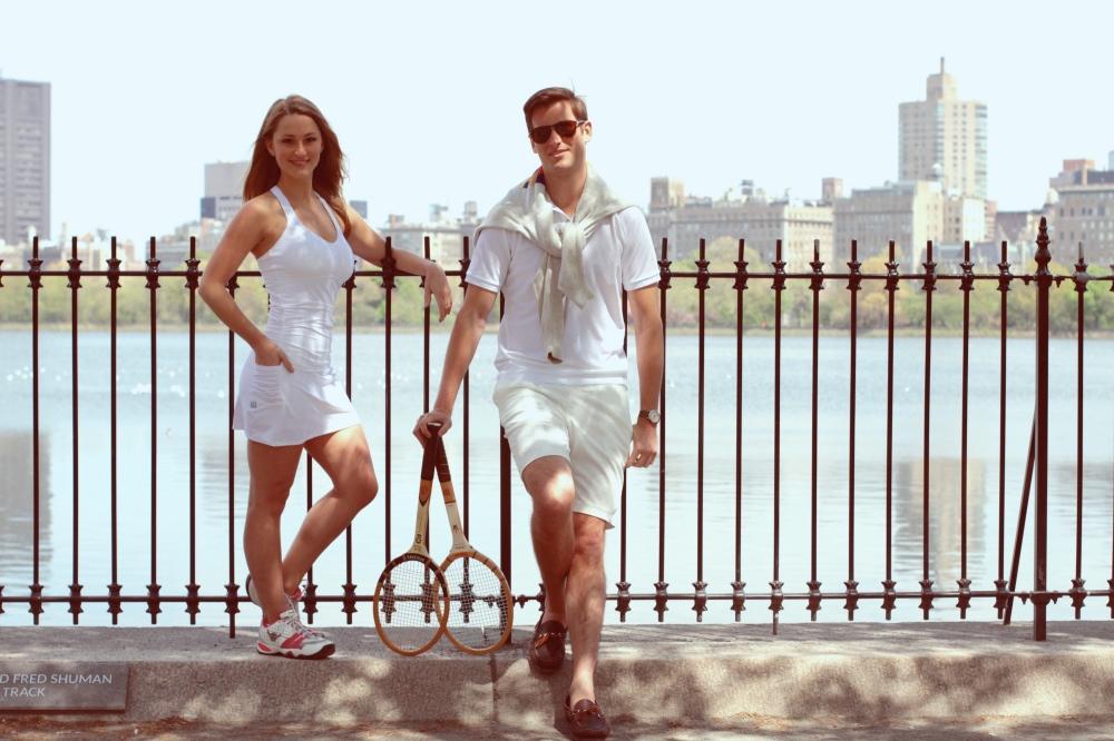 Yaffa Photoshoot 2 Image 4