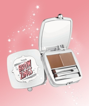 03-benefit-brow-product-brow-zings
