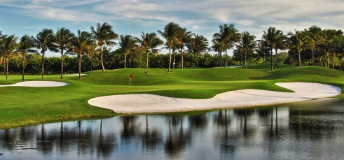 Delray-Beach-Golf-Club